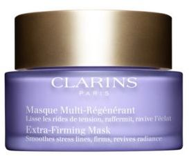 Clarins Extra-Firming Mask /75 ml