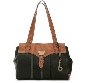 b.ø.c. Women's Danford Satchel