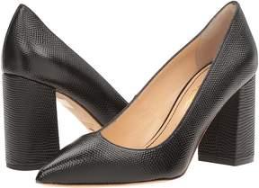 Jerome C. Rousseau Cannelle Women's Shoes