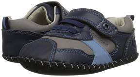 pediped Franklin Original Boy's Shoes