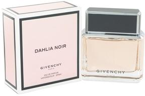 Dahlia Noir by Givenchy Eau De Toilette Spray for Women (1 oz)