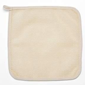 Earth Therapeutics Super Loofah Exfoliating Wash Cloth