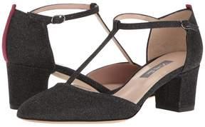Sarah Jessica Parker Pet Women's Shoes