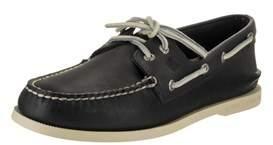 Sperry Men's A/o 2-eye Boat Shoe.