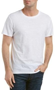 Michael Stars T-shirt.
