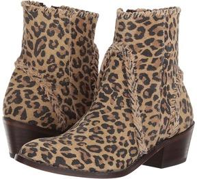 Volatile Varela Women's Shoes