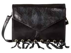 Hobo Maisy Cross Body Handbags
