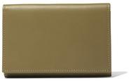 PB 0110 Snap Wallet