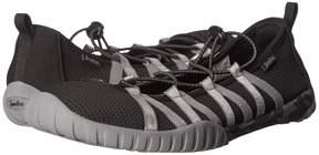 Jambu Manuka Women's Shoes