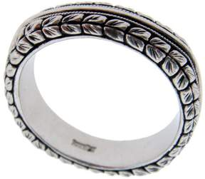 Scott Kay Wedding Platinum Band