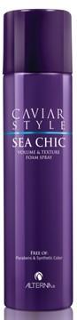 Alterna Caviar Style Sea Chic Volume & Texture Powder