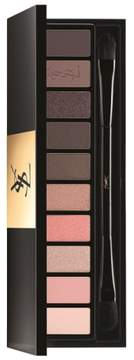 Yves Saint Laurent 'Paris' Couture Variation Ten-Color Expert Eye Palette - 03 Paris