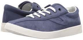 Tretorn Nylite 11 Plus Men's Shoes