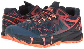 Merrell Agility Peak Flex Women's Shoes