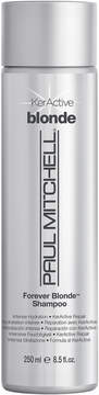 Paul Mitchell Paul Mitchel Forever Blonde Shampoo - 8.5 Oz