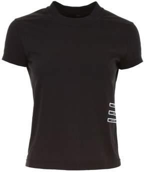 Drkshdw Small Level T-shirt
