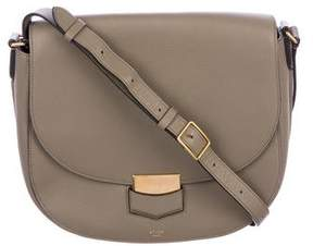 Celine Medium Trotteur Bag