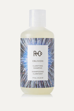 R+CO RCo - Oblivion Clarifying Shampoo, 177ml - Colorless