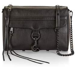 Rebecca Minkoff M.A.C. Crossbody - ONE COLOR - STYLE