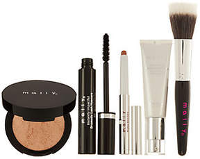Mally Beauty Mally Glow Get 'Em 5 Piece Collection