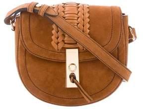 Altuzarra Ghianda Saddle Bag w/ Tags
