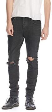 Neuw Men's Iggy Skinny Fit Jeans