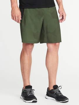 Old Navy Go-Dry Shorts for Men (9)