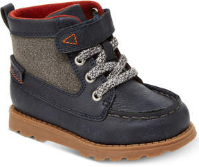 Carter's Bradford Boots, Toddler & Little Boys (4.5-3)
