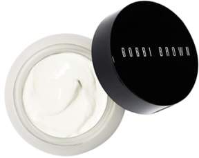 Bobbi Brown 'Extra Repair' Moisturizing Cream