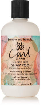 Bumble and Bumble Curl Sulfate Free Shampoo, 250ml - Colorless