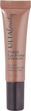 ULTA Tinted Eye Primer