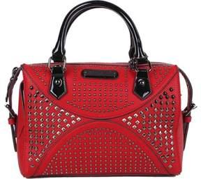 Nicole Lee Sanne Boston Bag (Women's)