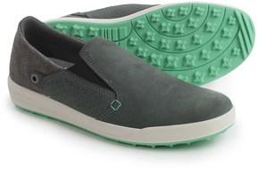 Lowa Cadiz Slip-On Shoes - Leather (For Women)