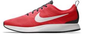 Nike DualTone Racer iD Shoe