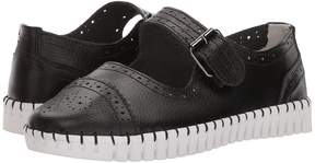 Bernie Mev. TW75 Women's Slip on Shoes