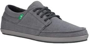 Sanuk Men's Tko Sneaker.