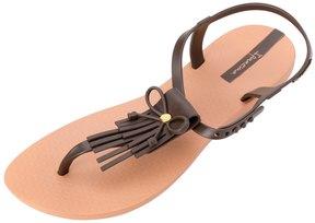 Ipanema Women's Tassy Sandal 8143267