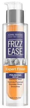 John Frieda Frizz Ease® Expert Finish Polishing Serum - 1.69oz