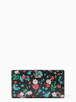 Kate Spade Cameron street jardin stacy - BLACK MULTI - STYLE