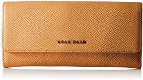 Cole Haan Emilia Flap Wallet