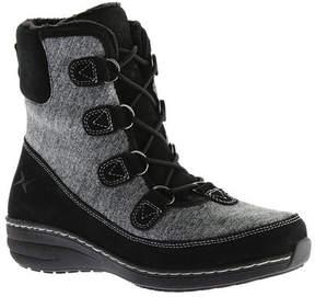 Aetrex Women's Berries Padded Boot