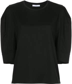 ASTRAET jersey top