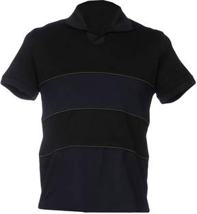 Christian Pellizzari Polo shirts