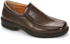 Deer Stags 902 Collection Greenpoint Vega Men's Slip-On Shoes