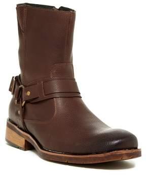 Robert Wayne Kevin Boot