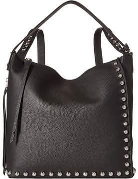 AllSaints Cami Backpack