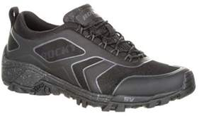 Rocky Men's S2v Trail Shoe Rkd0039.