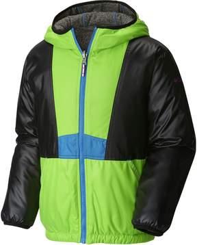 Columbia Flashback Insulated Jacket