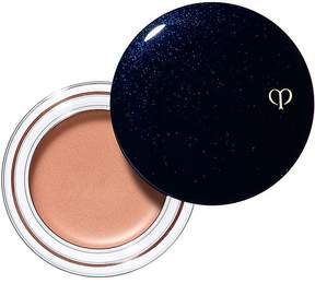 Clé de Peau Beauté Women's Cream Eye Color Solo