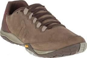 Merrell Parkway Emboss Lace Up Sneaker (Men's)